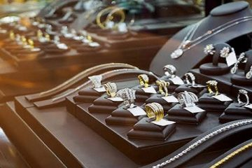 Luxury Gift Ideas for Your Loved One