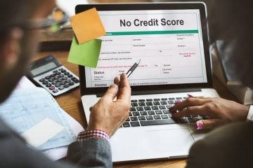 Meet Your Financial Needs With No Credit Check Loans