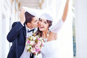 How to Shine Bright Like a Diamond on Your Wedding