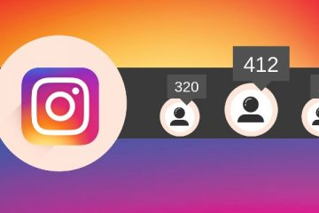 Beginner's Guide to Achieve More Instagram Followers