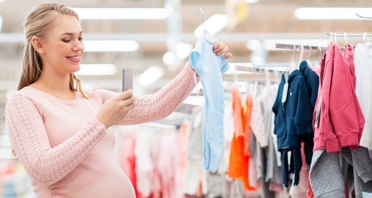 5 Mistakes That You Must Avoid When Shopping for Maternity Clothes