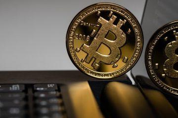 Investing in Gold Coins in Australia Can Start Your PortfoliU+006f