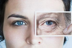 How to Slow Down Premature Skin Aging