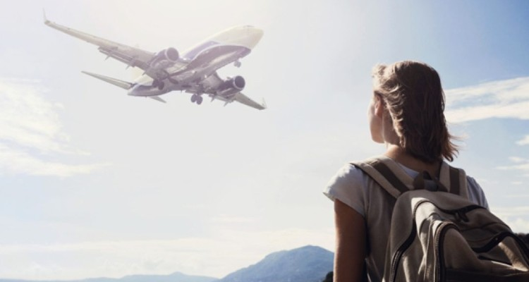 Business Travel Packing Tips for Women