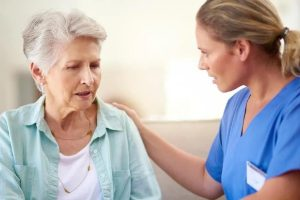 How to Create Hope For Alzheimer's Patients