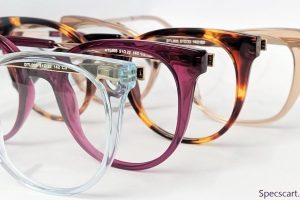 Dazzle Now - Buy Modern Prescription or Power Glasses Online