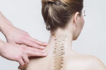 What are the Risks of Getting A Chiropractic Treatment?