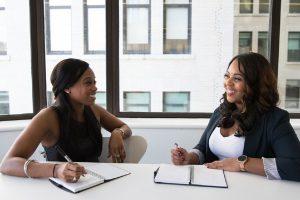 Nursing Essay Writing Tips for Women