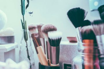 Essential Items For Every Makeup Kit