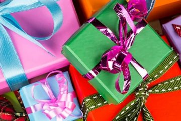 How Exactly Do You Pick A Meaningful Gift?