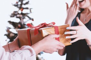 Seven Tech Gifts That Every Girl Will Be Happy To Get