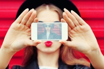 How to Take Good Instagram Pictures: The Top Tips to Know