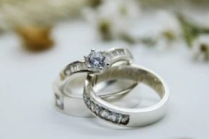 Engagement Rings Buying Guide