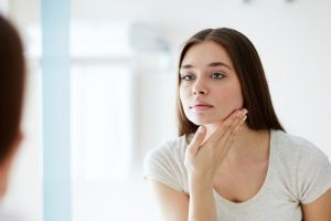 Top 9 Tips For Natural Skin Care During Winter
