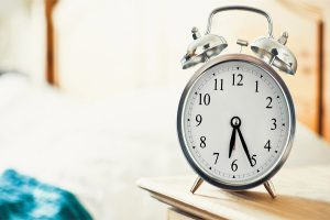 5 Ways On How To Fix Your Sleep Schedule