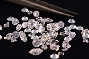 Everything you have Ever Wanted to Know About an Ideal Cut Diamond