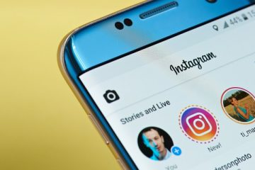 Ways to Use Instagram Stories to Enhance Engagement with the Audience?