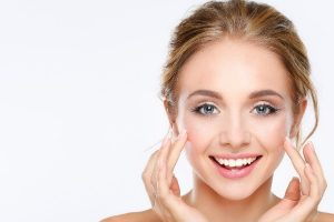 Ranking Some of the Top Skincare Options Available on the Market