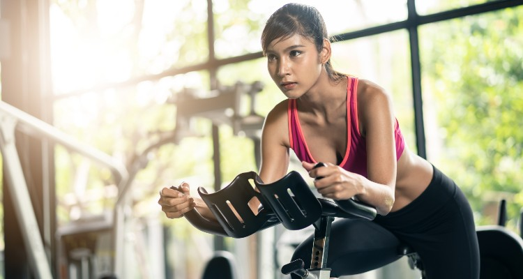 Muay Thai with Fitness and Weight Loss for Preserving Good Health