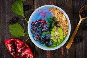 The 5 Golden Rules for Detoxifying your Body Naturally