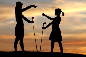 Best Golf club sets to buy for your Mother in 2020
