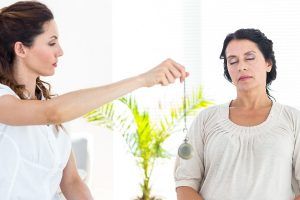 What is Hypnosis and How can It Help you?