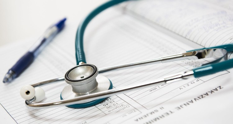 Health Insurance Is Absolutely Necessary
