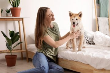 Using Buyer Personas to Successfully Connect with Different Types of Pet Owners