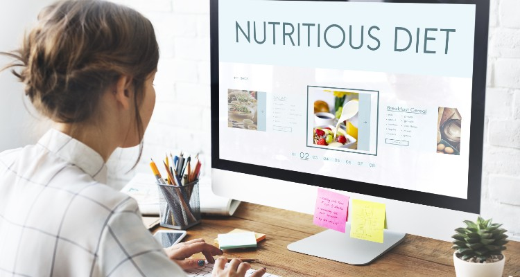 Top Tips on Designing a Good Nutrition Plan