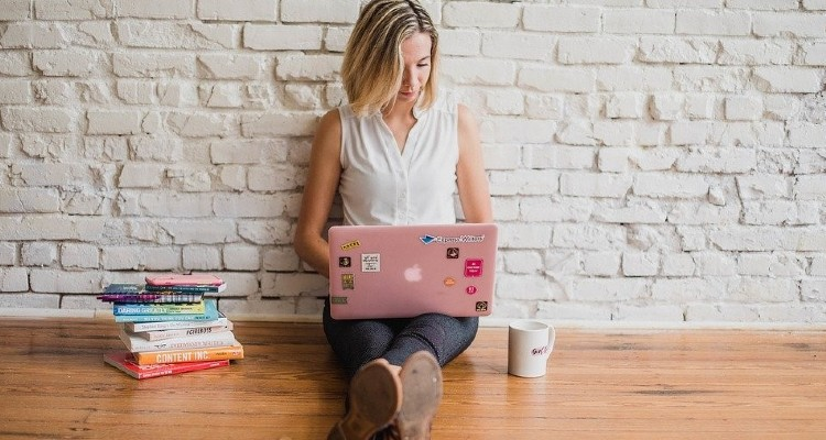 How to Adjust to Working Remotely in Pandemic Time