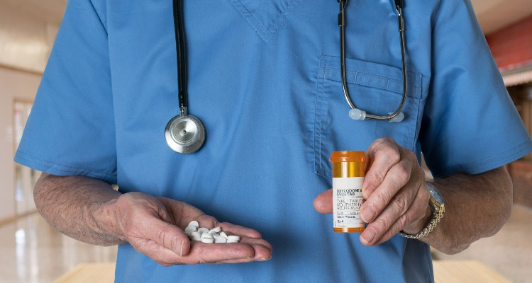 Treating the Opioid addiction in Astounding ways