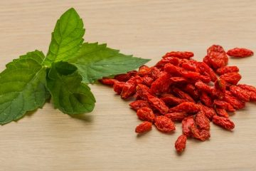 The Many Benefits of Berberine (and a Few Risks)