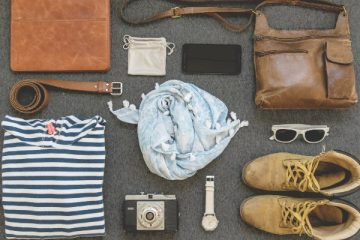10 Fashion Business Ideas for Your Future