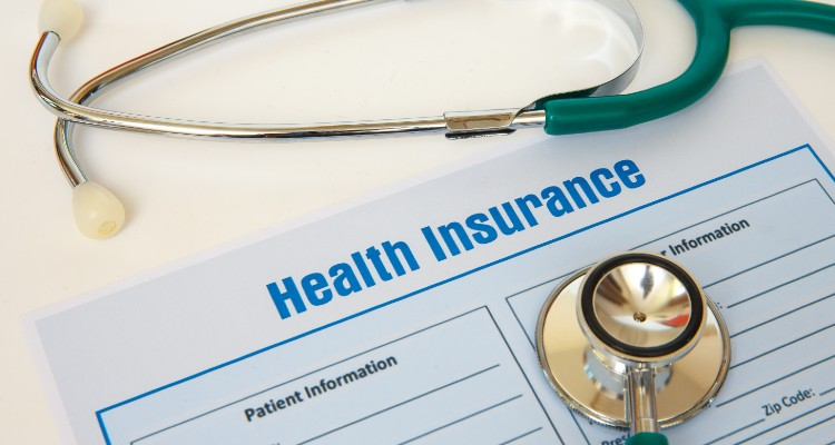 Types of Health Insurance and Tips to Choose the Right One