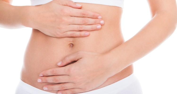 All-time Best tips for PMS Pain Relief