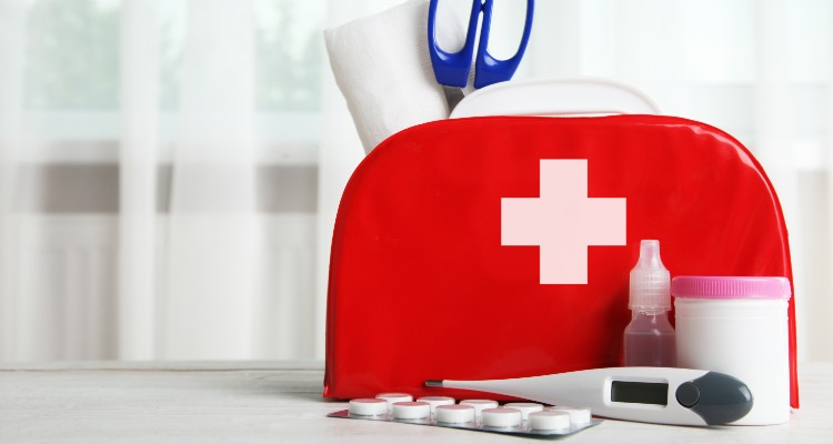 Women Are Less Effective At Giving First Aid And How They Can Improve