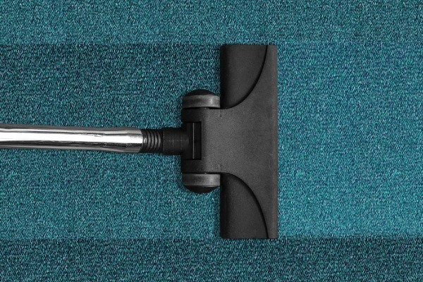 Here's How To Clean Soft Surfaces