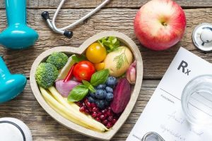 7 Early Warning Signs of Heart Disease