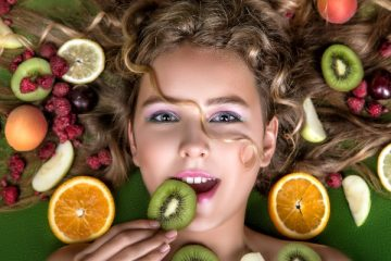 The Foods You Should Avoid If You Want Clear and Healthy Skin