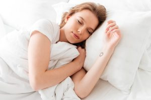 The Vital Role of Sleep to Your Skin and Appearance