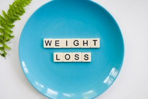Why Losing Weight is So Difficult for Many