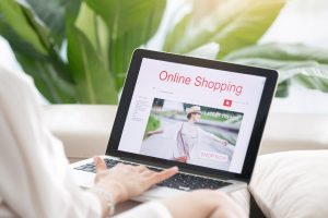 How You Can Start an Online Boutique Easily