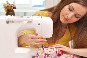 Women's Favorite Compact Sewing Machines