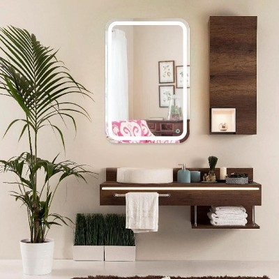 Your Best LED Lighted Mirror Partner