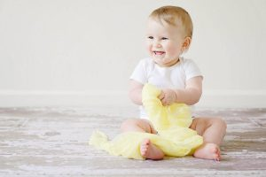 Expert Potty Training Tips for New Moms