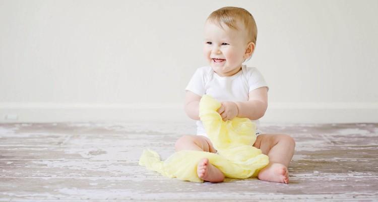 Expert Potty Training Tips for New Moms