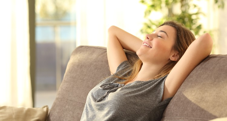 5 Reasons Being Newly Single Is Awesome