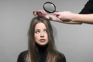 How to Repair Your Damaged Hair? Here are 8 Best Tips