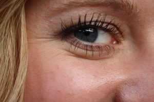 How to Improve the Look of Your Facial Wrinkles