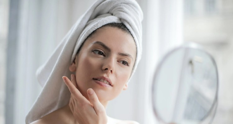 How Soon After Getting Botox Do You See Results?